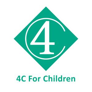 4C-For Children, Inc.